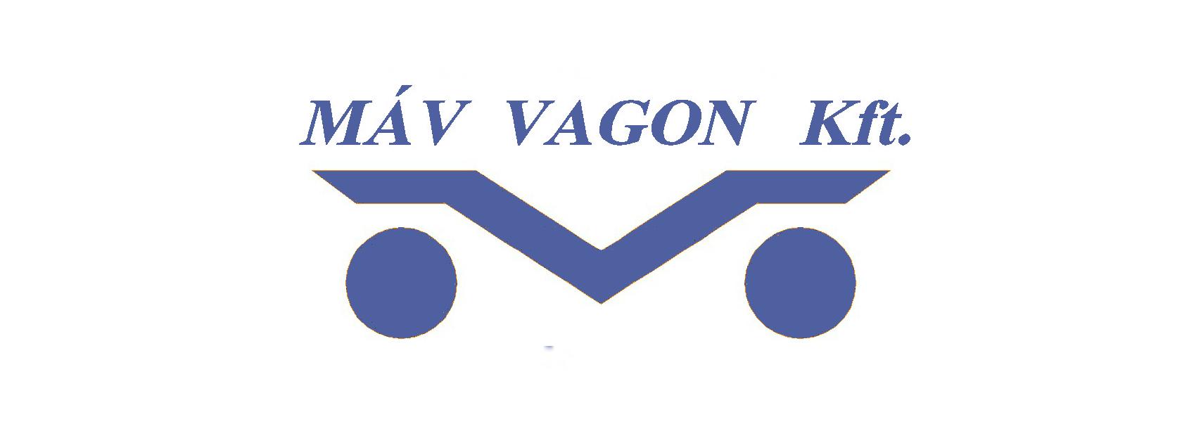 MÁV Vagon Kft