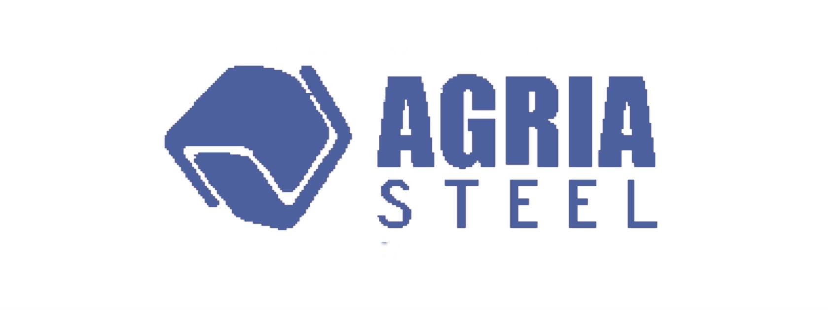 AGRIA Steel