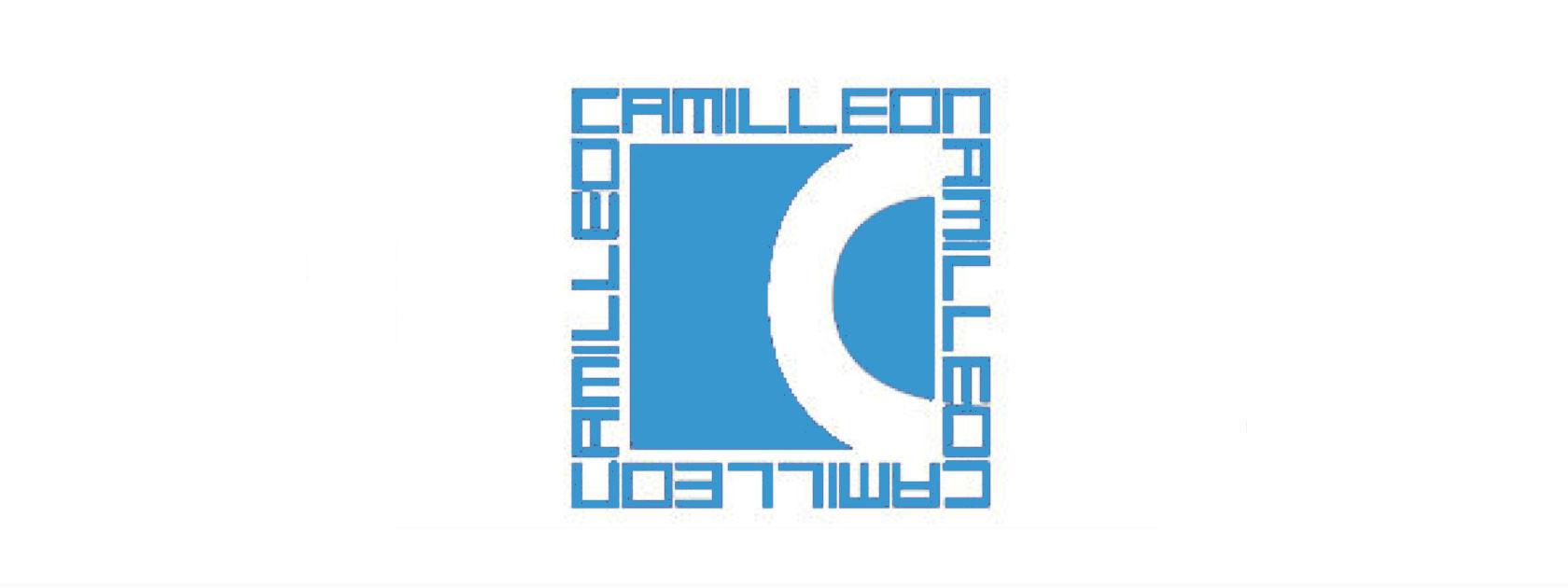 CAMilleon