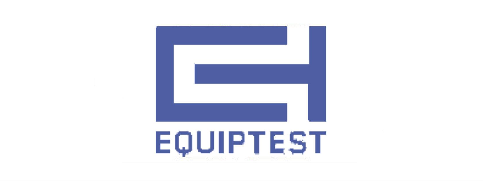 EQUIPtest